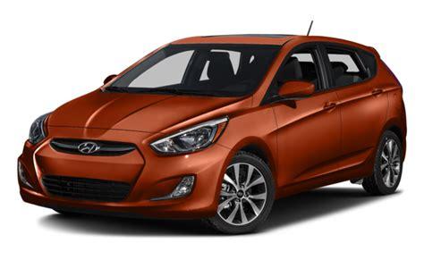 Hyundai Accent Vs Kia 2016 Hyundai Accent Vs 2016 Kia