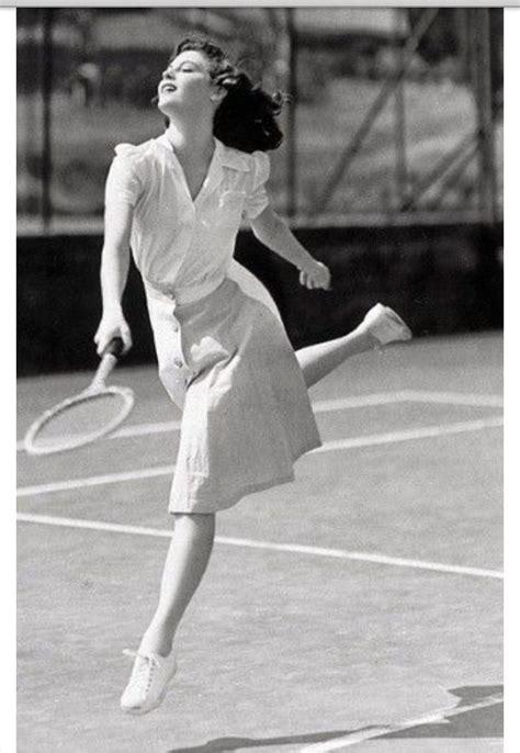 Blouse Milkshake Ab 43 best retro 40 s fashion images on vintage