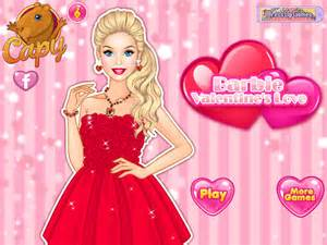 House Design Games Barbie barbie love mix likewise room design games in addition barbie on the