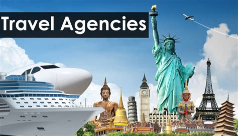best travel agency list of best travel agencies in chicago top travel agents