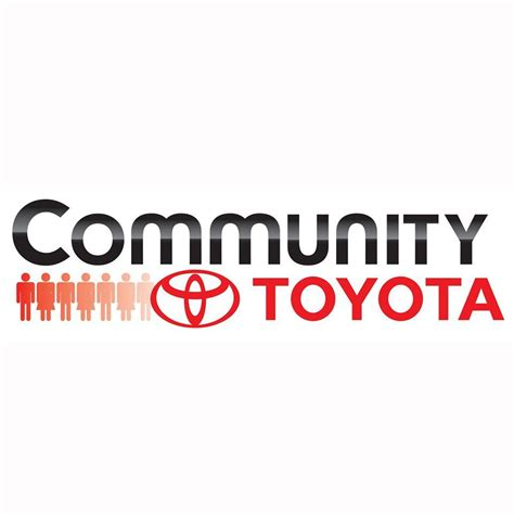 community toyota baytown community toyota of baytown 77521 autos post
