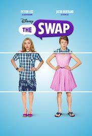 subtitle indonesia film swap 2016 the swap 2016 nonton movie online drama korea seri