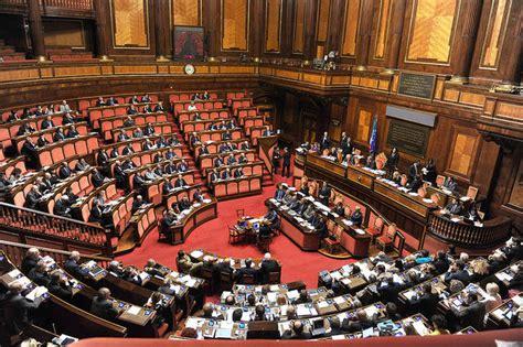 giustizia uffici giudiziari qpa uffici giudiziari e giustizia amministrativa il ddl