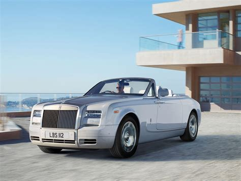 classic rolls royce phantom under rolls royce classic cars phantom pictures