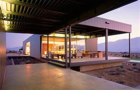 desert contemporary architecture desert modern architecture modern architecture