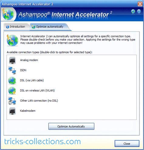 international comfort products serial number age ashoo internet accelerator 2 code diresacom s diary