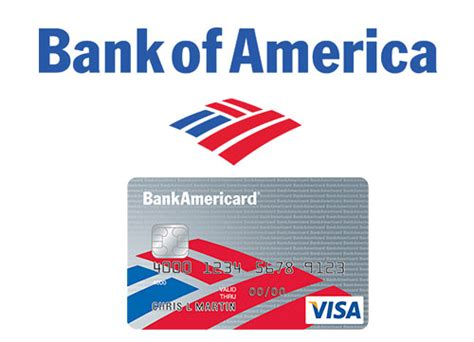how to make bank of america credit card payment bank of america credit card login guide today s assistant