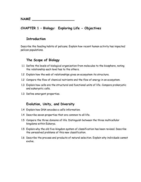 Introduction To Energy Worksheet Answers by 16 Best Images Of Introduction To Energy Worksheet Answer