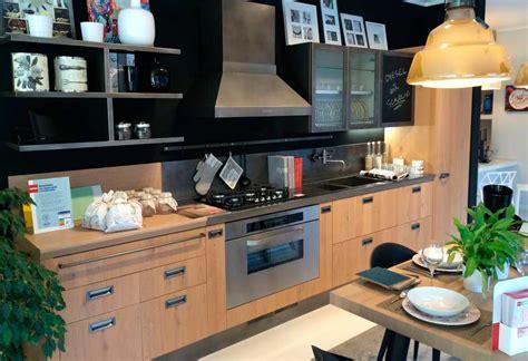 cucine in promozione napoli cucina scavolini in promozione al 50 offerte scavolini