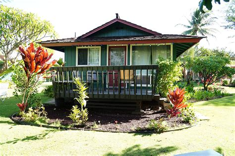 nona cottages 28 images nona cottages review kihei hawaii rentals nona cottage unit 1 to