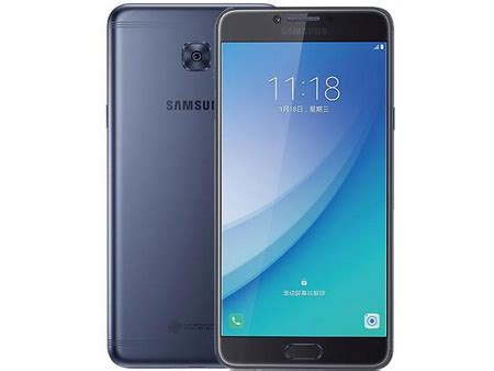 samsung galaxy c7 pro blue price in pakistan specifications features reviews mega pk