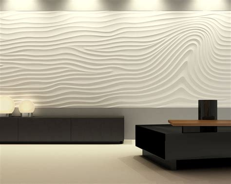 decor wall panels beautiful decorative wall panels ideas midcityeast