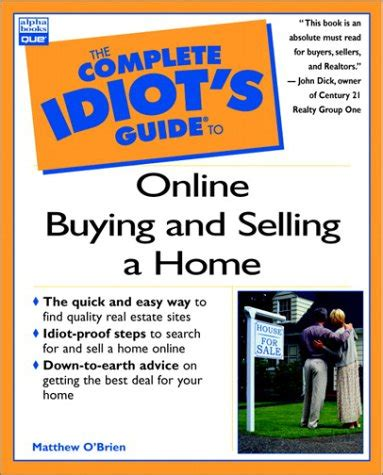 buying a house completion buying a house completion kingsolomonsmysterycom on marketplace sellerratings
