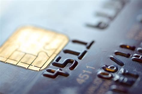 how banks make money from credit cards 8 ways to get the most from a business credit card