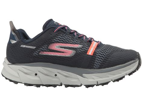 Skechers Ultra Go by Skechers Go Trail Ultra 4 Zappos Free Shipping Both Ways