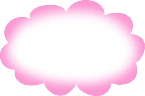 blank pantry label cloud pink rooftop post printables