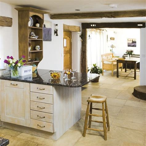 Farmhouse Kitchen Designs Photos Farmhouse Kitchen Kitchen Design Decorating Ideas Housetohome Co Uk