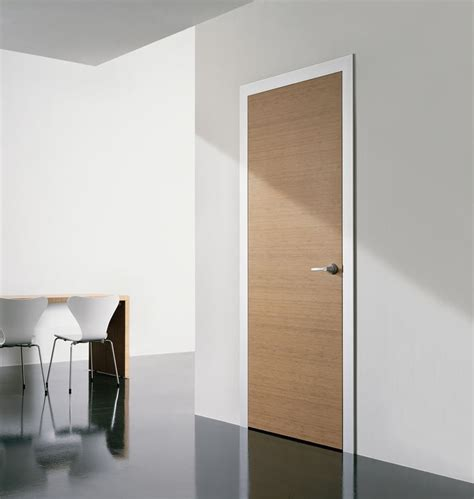 Contemporary Closet Doors Best 10 Contemporary Interior Doors Ideas On Pinterest