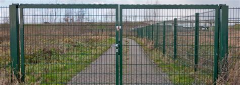 security fencing joondalup find the best security