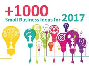best small businesses for 2015 small business grants ontario 2015
