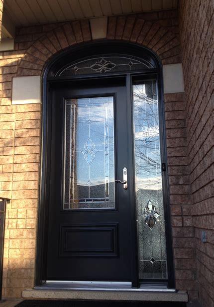 exterior doors value windows doors