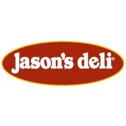 Jasons Deli Jason S Deli Catering Menu Prices 2015 Jason S Deli