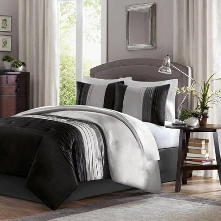 black and white striped comforter 17 best images about black and white striped comforter on