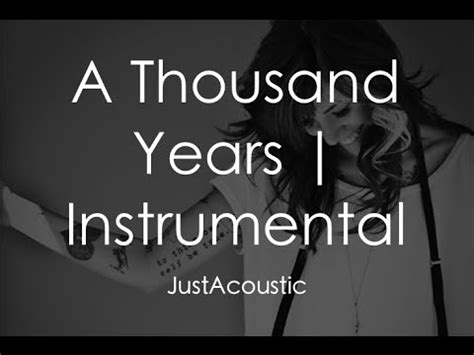free download mp3 adele a thousand years 6 55 mb free a thousand years instrumental mp3 yump3 co
