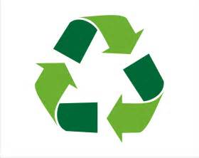 of recycle sustainability hi precision profiles