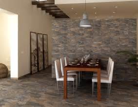slate wall tiles modern wall and floor tile