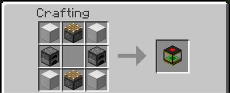 tool mod game java 9 tools in 1 slot now it s possible with tools
