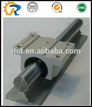 Linear Motion Bearing Sbr40uu Bmbasb thk tbi linear bearing sbr40uu linear slide unit sbr40uu