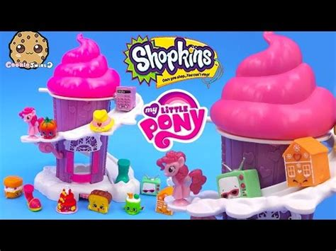 Shopkins Ornaments Blind Pack shopkins baubles blind bag ornament