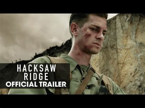 hacksaw ridge 123movies desmond t doss hacksaw ridge advent news