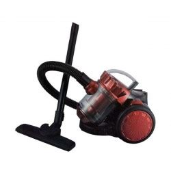Mayaka Vacuum Cleaner Multi Cyconic Filter Vc 1306h Harga Mayaka Vc 1306hj Vacuum Cleaner Multi Cyconic Filter