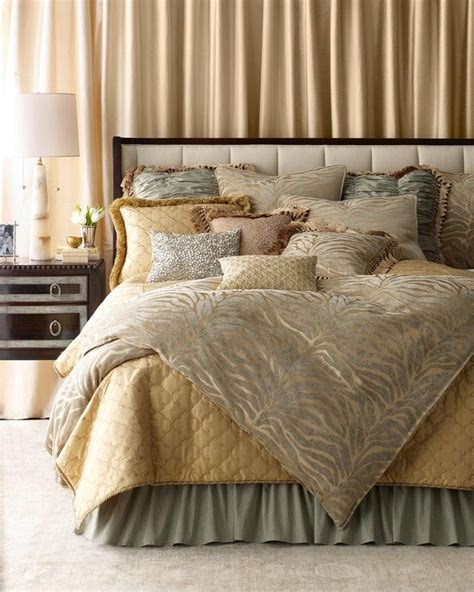 dian austin bedding dian austin couture home nairobi bed linens a plush