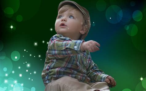 adorable child beautiful hd wallpapers latest all hd cute baby boy stylish looks new wallpapers beautiful hd