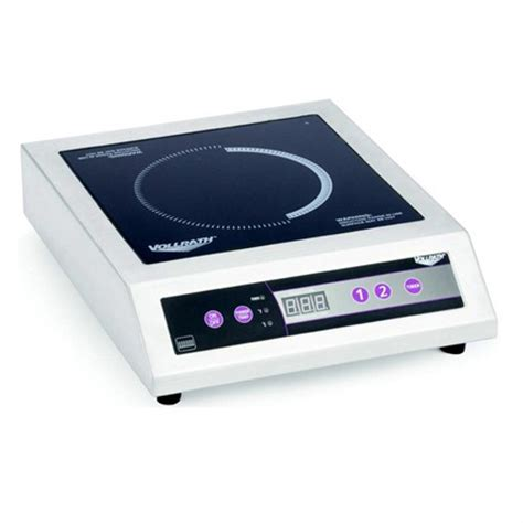 induction heater prices induction heater low price 28 images induction cooking heater price 28 images induction