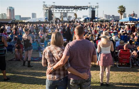 tattoo festival queen mary win tickets to shipkicker country music festival living