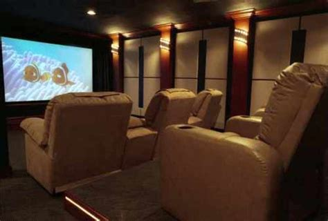 room at the top 2011 the best collection of home theater design collection and luxurious style design