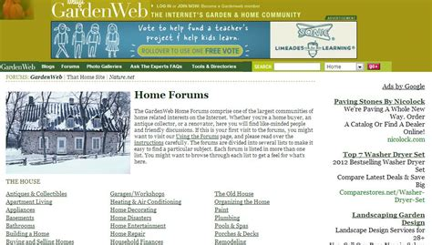 home decorating forum ivillage home decorating forum home decor