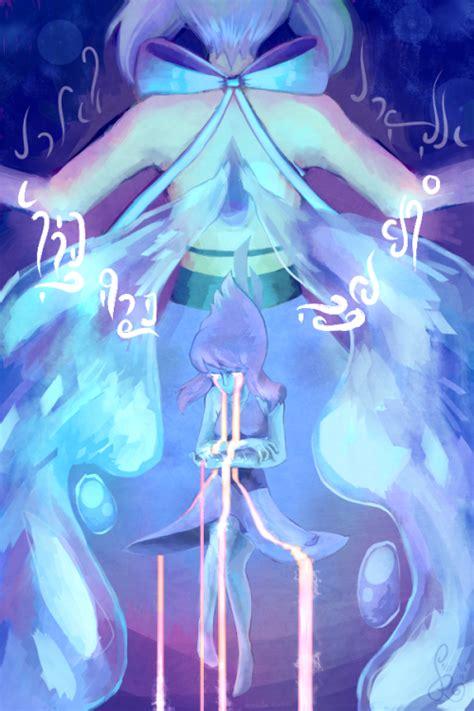 google themes steven universe steven universe lapis lazuli theme google search