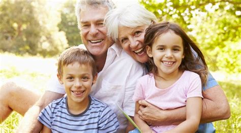 Being Grand Parents by How To Boost A Child S Happiness And Wellbeing