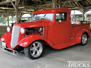 1935 chevy truck chevy f s trucks 1918 current