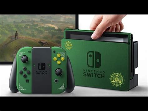 buy accessories nintendo switch is 250 pok 233 mon confirmed for it gamestop best buy