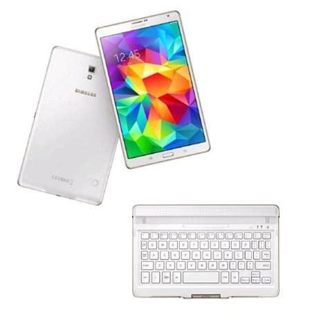 Tablet Samsung Galaxy S Wifi 4 0 tablette samsung galaxy tab s 8 4 wifi 16 go apple
