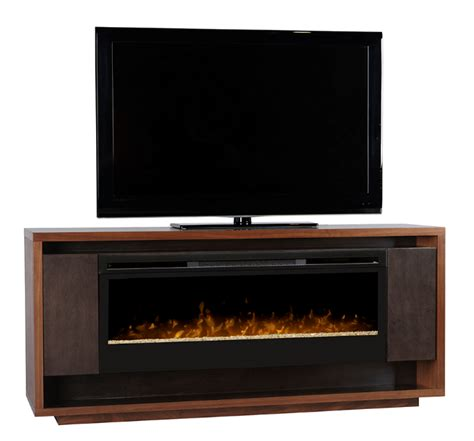 72 Media Fireplace by 72 Quot Dimplex Maddox Maple Media Console Fireplace