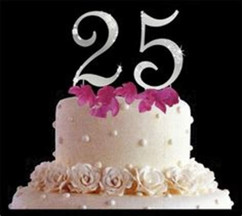 Wedding Anniversary Wishes Self by Wedding Anniversary Wishes Wedding Anniversary And Happy
