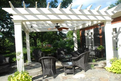 Patio Design Ky Pergola And Patio Cover Frankfort Ky Photo Gallery