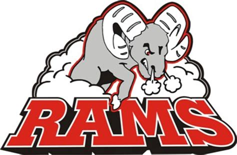 rams hockey stittsville rams powered by goalline ca